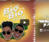Video: Reekado Banks ft. Duncan Mighty – Bio Bio